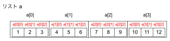 list_02.png