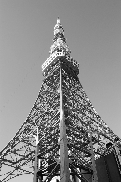 tokyo_tower_gray.png